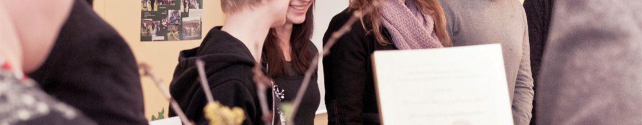 Verein zur Förderung evangelischer Schüler_innenarbeit