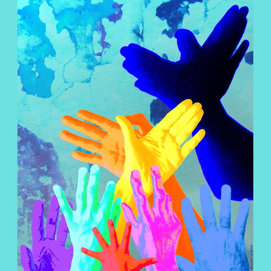 Förderung evangelischer Schüler_innenarbeit